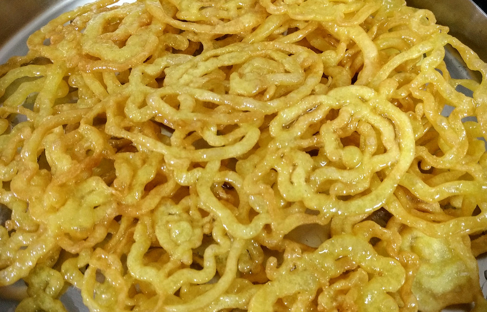 jalebi recipe, jalebis, indian recipe blog, indian dessert recipe, traditional indian recipe, whiskmixstir authentic indian food blog, sheetal jandial