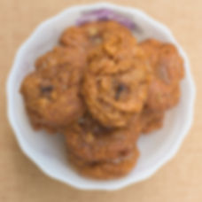 desserts, Indian desserts ideas an recipes