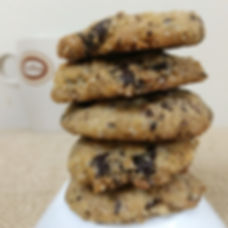 bakes cakes cookies ideas and recipes