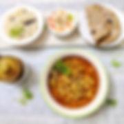 vegan indian meals whiskmixstir.jpg