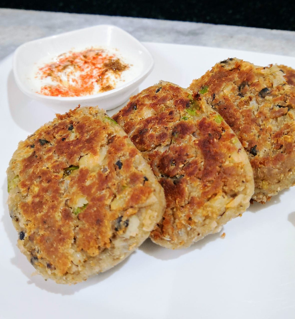 lobia shami kebab recipe, vegetarian shami kebab recipe, black-eyed beans kebabs recipe, traditional indian food, authentic indian recipe blog whiskmixstir, sheetal jandial