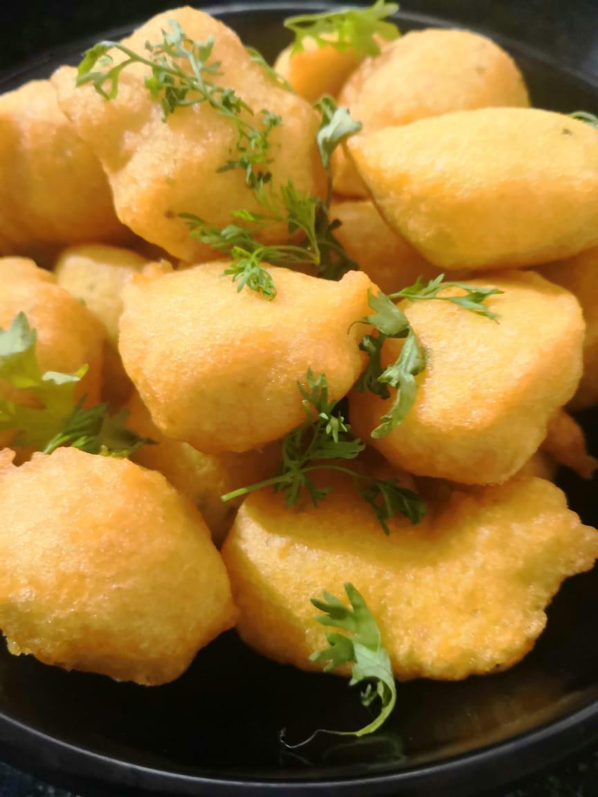moong dal vada for kanji vada recipe, indian recipe blog, indian street food recipe, traditional indian beverage, natural probiotic drink kanji, authentic indian food blog whiskmixstir, sheetal jandial