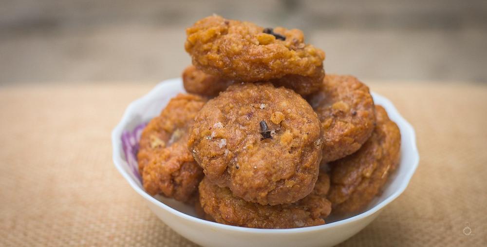 balushahi recipe, badushah recipe, indian dessert recipe, indian recipe blog, traditional indian recipe, whiskmixstir food blog, sheetal jandial