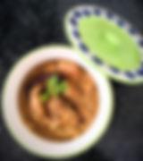 chicken changezi recipe whiskmixstir.jpe