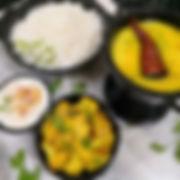 vegetarian meals whiskmixstir.jpg