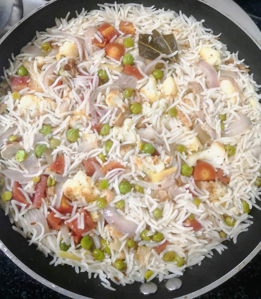 kanji pulao, kanji pulav recipe, pulao recipe, indian recipe blog, traditional indian beverage, natural probiotic, fermented foods, indian food blog whiskmixstir, sheetal jandial