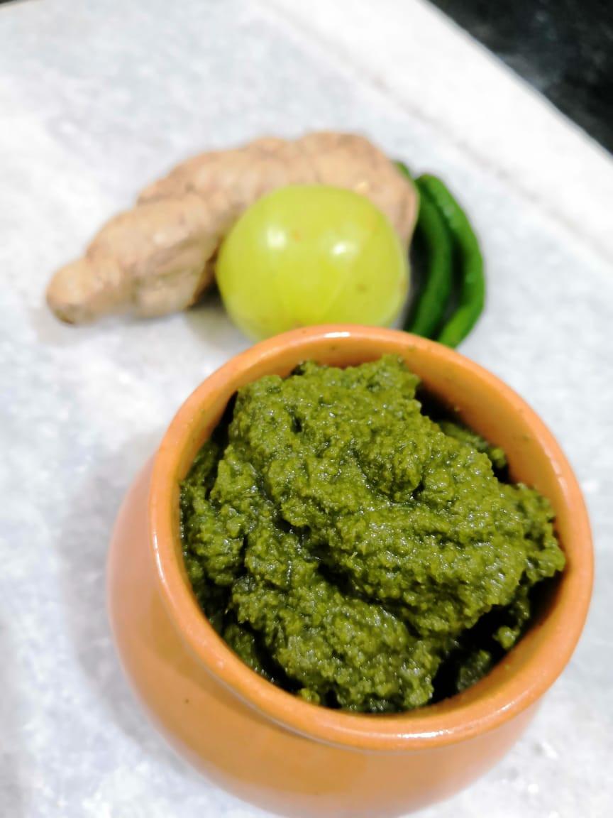mint chutney, pudina chutney, traditional indian food recipes, indian food blog, indian recipe blog, whiskmixstir.com, sheetal jandial