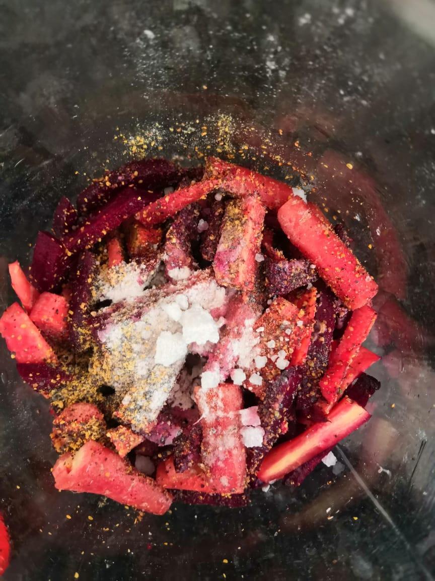 kanji recipe ingredients, natural probiotic kanji, indian recipe blog, indian probiotic drink, fermented foods, traditional indian food blog whiskmixstir, sheetal jandial