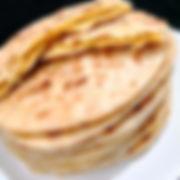 puran poli recipe whiskmixstir_edited.jp