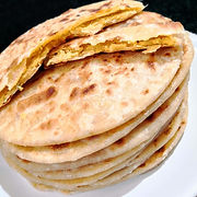 puran poli recipe whiskmixstir_edited.jp
