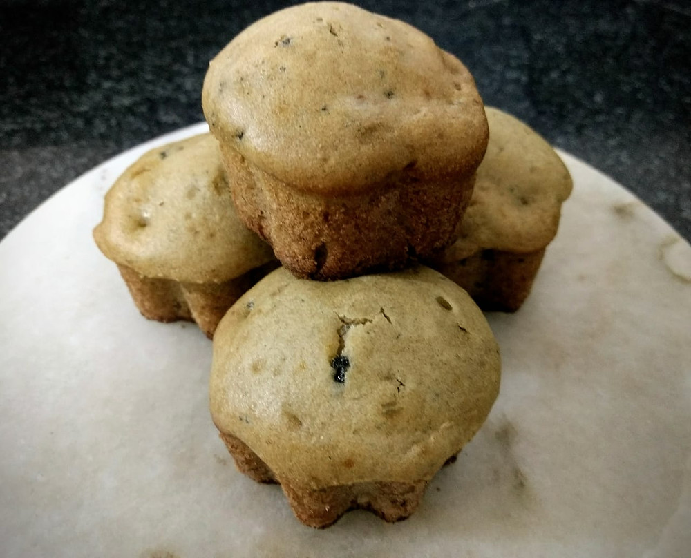 blueberry muffins recipe, chocolate chip muffins, muffins recipe, sheetal jandial, whiskmixstir food recipe blog