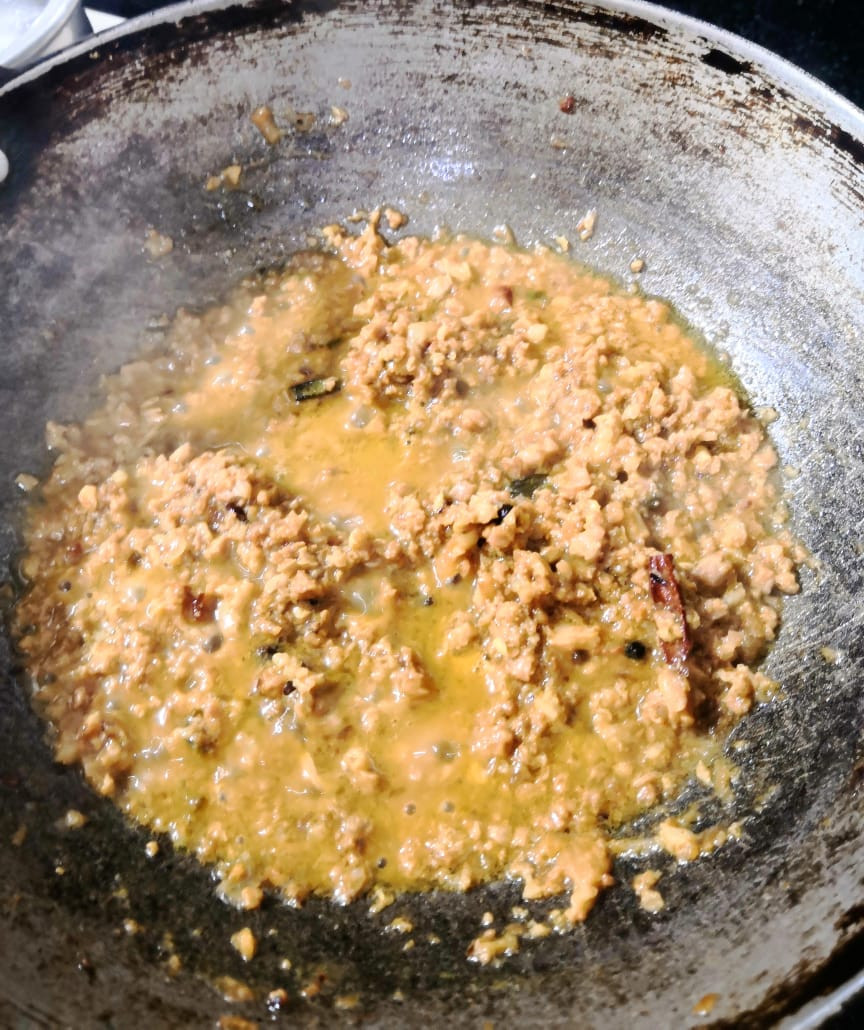 keema aloo cooking, keema curry recipe, kheema recipe, mutton recipes, traditional indian recipe blog whiskmixstir, indian food blog, sheetal jandial