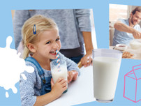 British Dairying - Milk - Everything you need