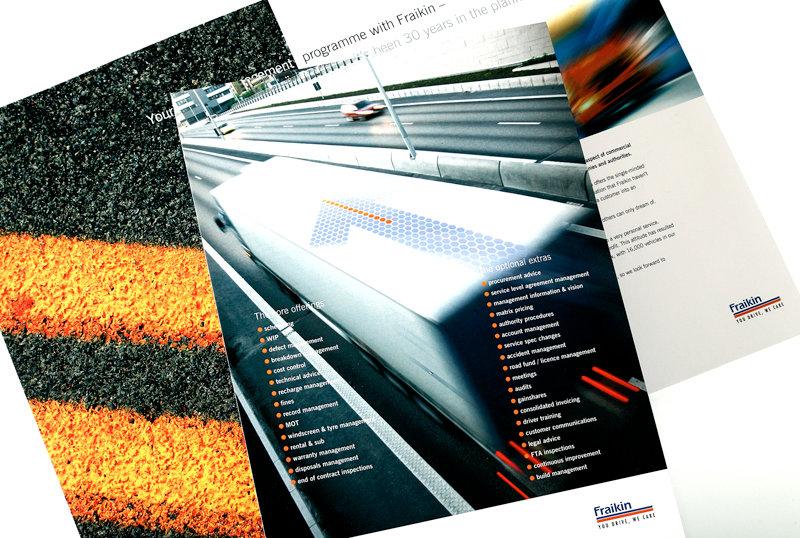 Fraikin brochure.jpg