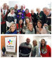 RLH Christmas Jumper Day