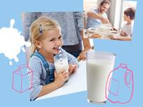 British Dairying