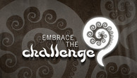 Novartis - Embrace the challenge