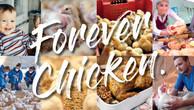 Elanco - Maxiban Forever Chicken