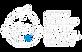 GOSH-logo.pngwhite.png