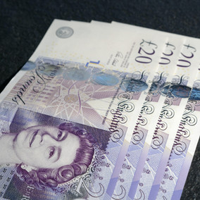 The National Living Wage is Rising - Is Your Business Prepared?