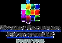 WBB Changed Logo.png