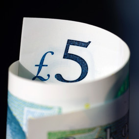 Employee Wages Rising from 1st April