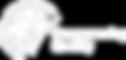 conveyancing-logo_edited.png