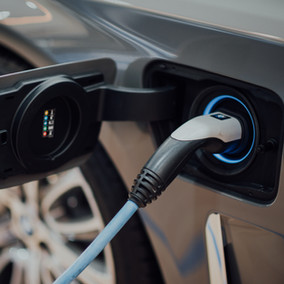 What Are The Tax Benefits of An Electric Car?