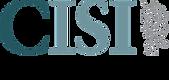 cisi-logo-9B2D27F696-seeklogo.com.png