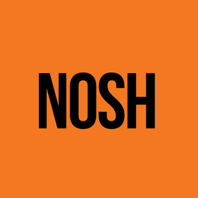 The Story Of Nosh Books