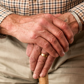 Lasting Powers Of Attorney: Reassurance or Risk?