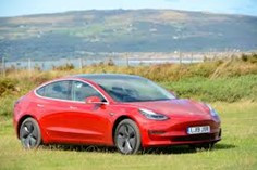 Thinking about buying an electric car? Here's what Dennis thinks.