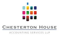 CHAS logo  (1).png