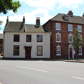 Chesterton House Group Acquires 6th Oldest UK Legal Practice
