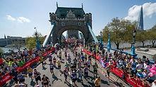 virgin-money-london-marathon_virgin-money-london-marathon-2018-copyright-bob-martin-image-