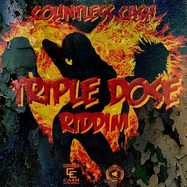 Triple Dose Official Cover Art.jpg