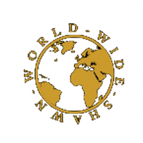 WORLD WIDE SHAWN - OFFICIAL LOGO_edited.