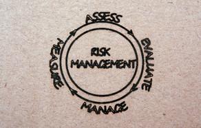 Podcast: AML Risk Assessments