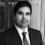 Sid Mylavarapu, Forensic and Technology Manager, Clayton Utz
