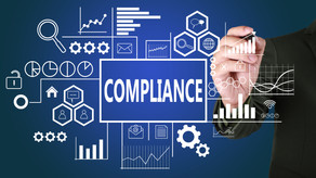 Podcast: The New ISO Compliance Standard