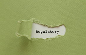 Regulation and Compliance Reconsidered-Part 1
