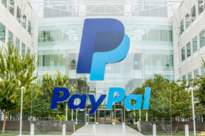 PayPal: The appropriateness of being partner & regulator