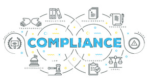 Hong Kong and Paper Compliance