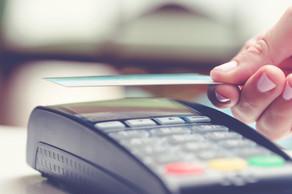 Responsible Credit Card Lending