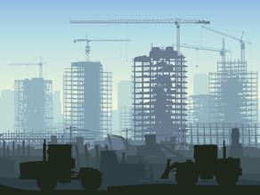 Risk Culture still Under Construction