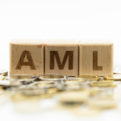 Podcast: AML & Financial Crimes Congress Review
