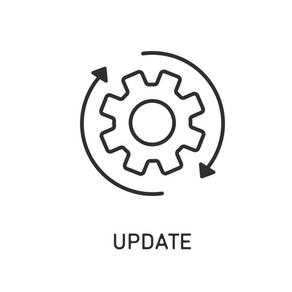 Podcast: GRC Updates, RegTech Liaison and AML Congress Update
