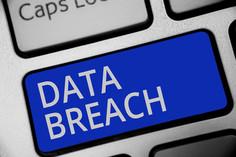 Nab Data Breach