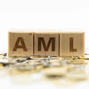 Special Podcast: Covid-19 and AML Compliance