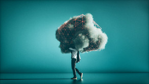 The Cloud, Cyber Security & Compliance